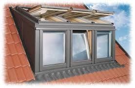 Fenetre de toit recherche google fen tre de toit for Fenetre chien assis prix
