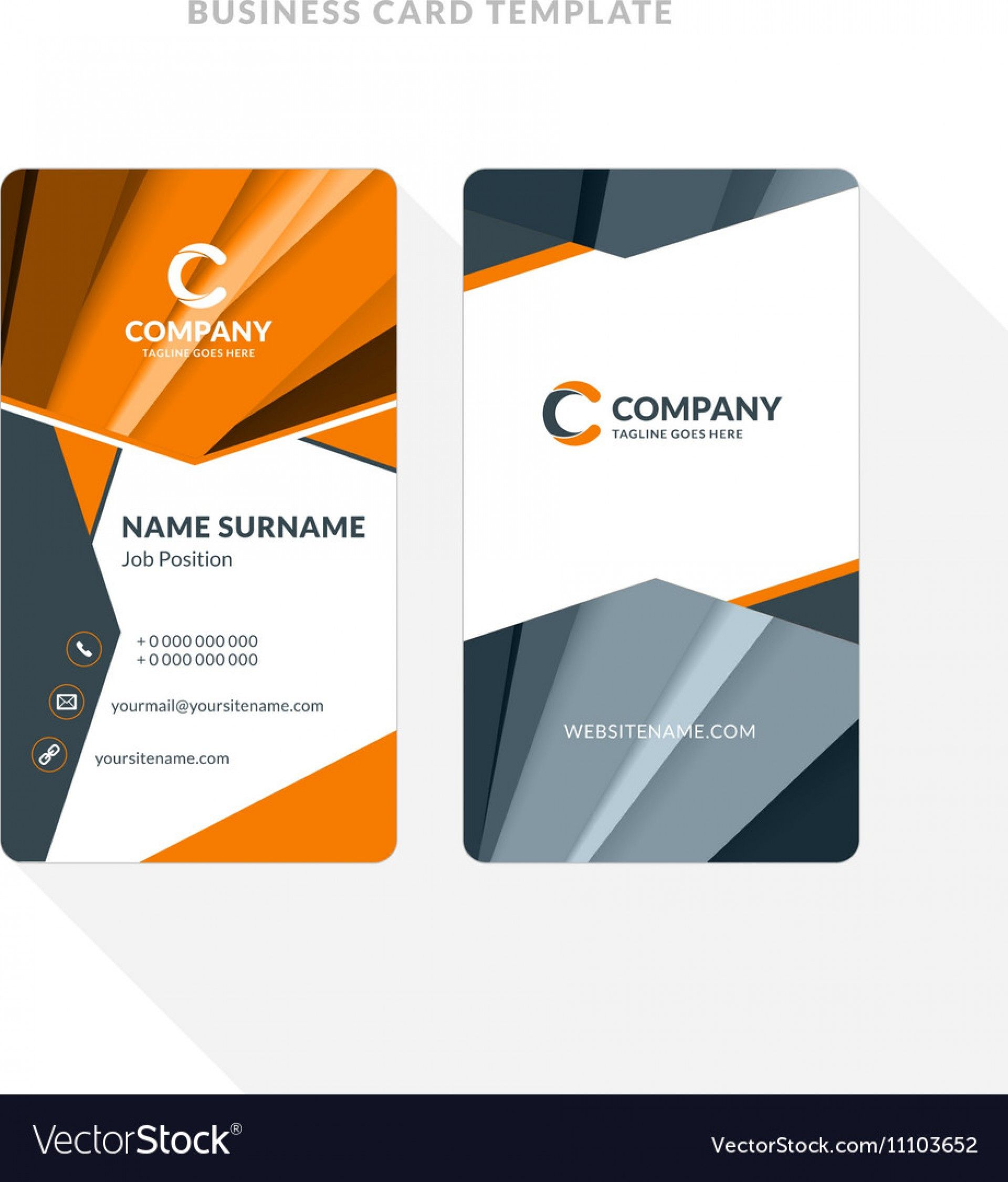 Staggering Double Sided Business Card Template Ideas Free With Regard To 2 Sided Business Card Template Word Double Sided Business Cards Business Card Template