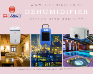Buying Dehumidifier Consider This 5 Points Dehumidifiers Swimming Pools High Humidity