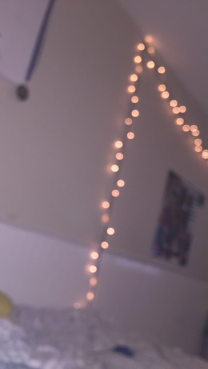Asapkam room aesthetic pictures tumblr photography