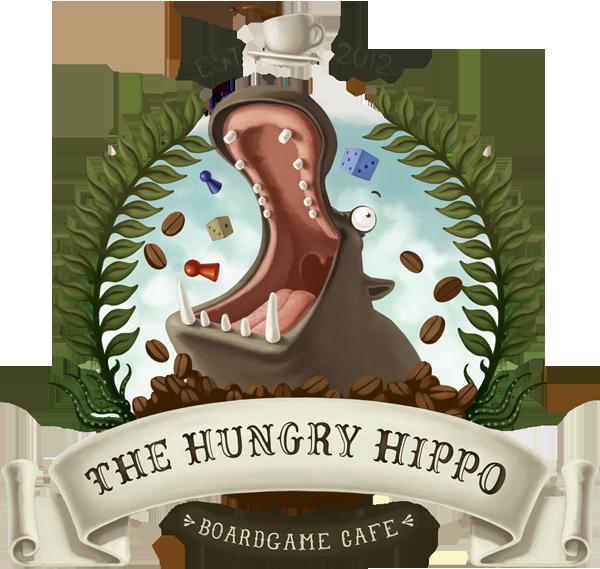 Pin on Hippos!