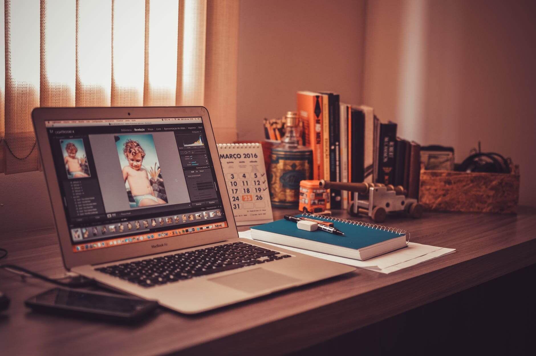 Aplikasi Edit Video Terbaik Untuk PC atau Laptop 2018