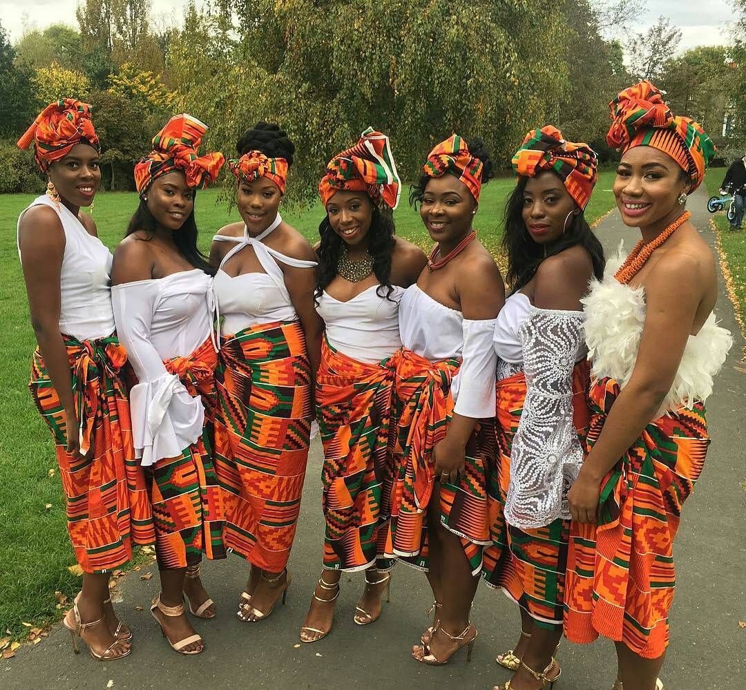 8 Kente dress ideas   kente dress, african fashion dresses, african fashion