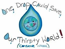save water poster - Google Search | poster | Water poster