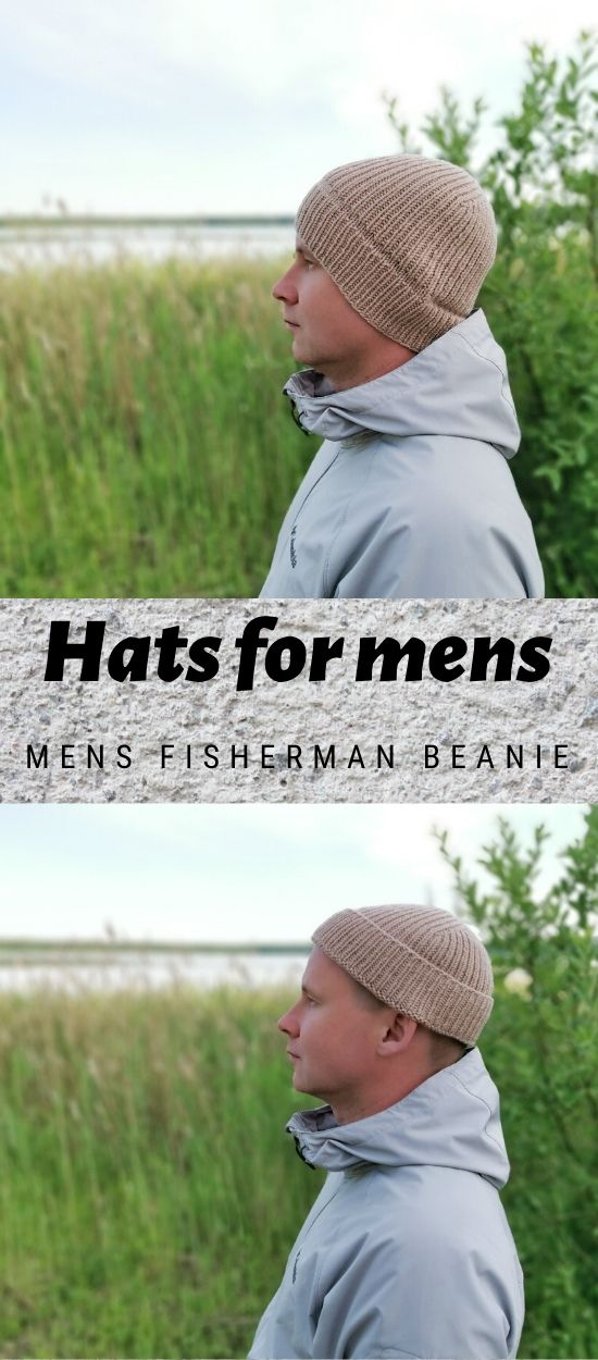 Hats For Mens Fashion Hat Store Near Me Casual Style Mens Mens Etsy In 2020 Mens Hats Fashion Mens Beanie Hats Stylish Mens Hat