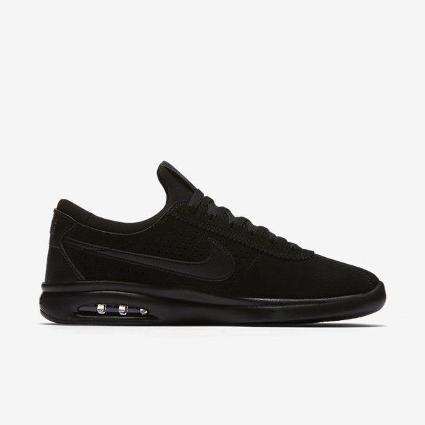 sports shoes a3ef7 8b996 Calzado de skateboarding para hombre Nike SB Air Max Bruin Vapor