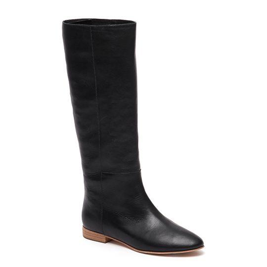 Loeffler Randall Marit Flat Boot