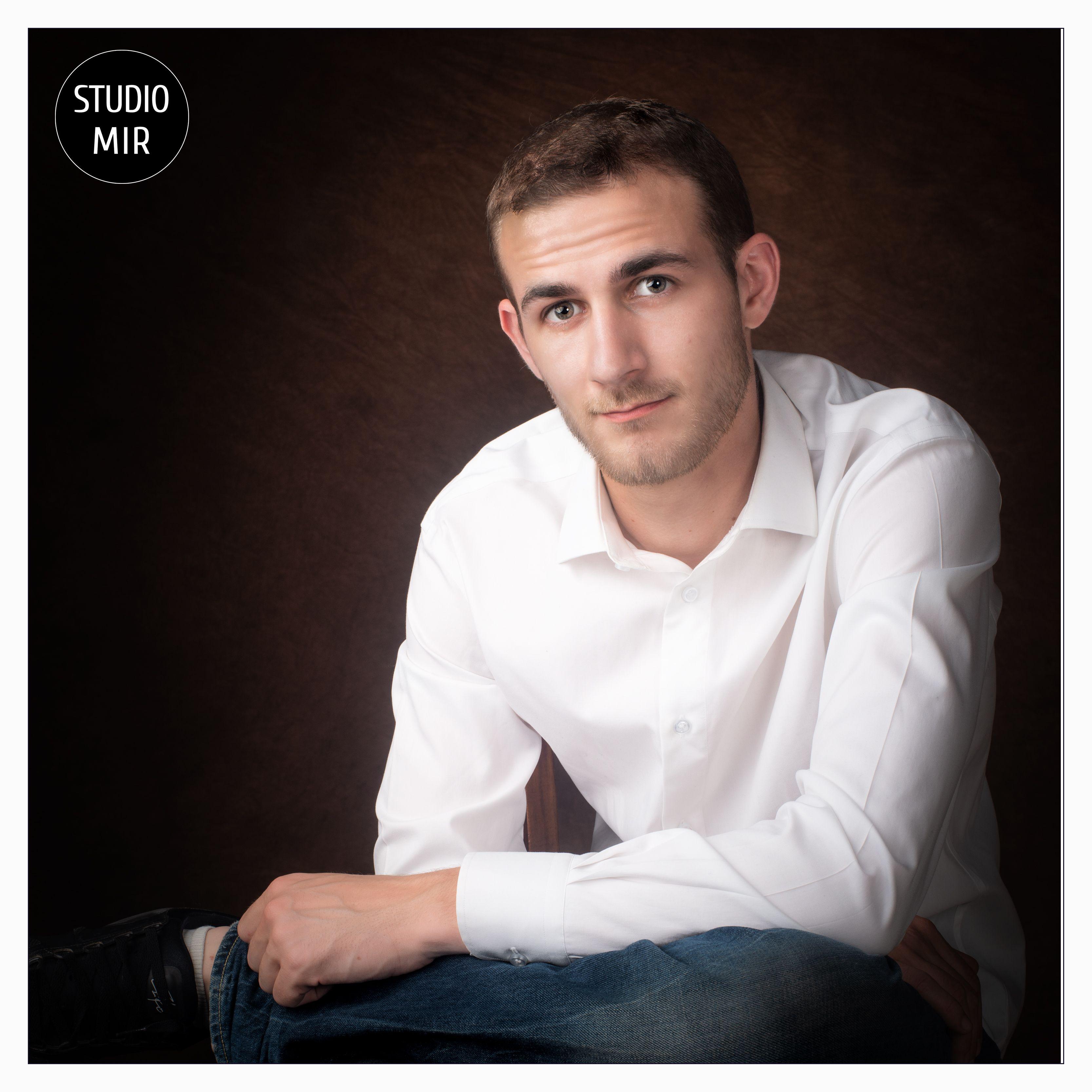 Votre Photographe De Portrait Proche De Paris Photo Portrait Portrait Portrait Professionnel