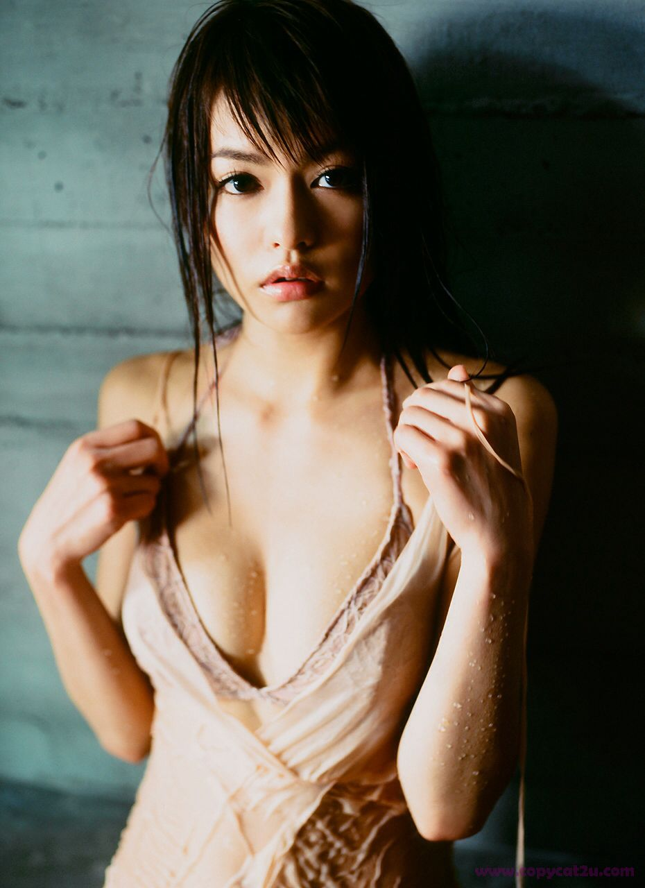 Discussion on this topic: Kathryn Grody, yuriko-shiratori-b-1983/