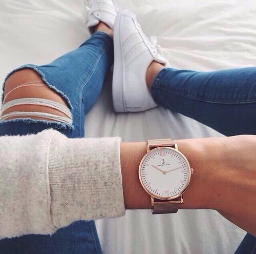 We Heart It - http://weheartit.com/entry/225201604