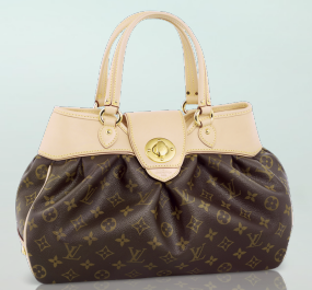 84b97a710c1b I found 'Louis Vuitton Bag' on Wish, check it out! | The Blackhole ...