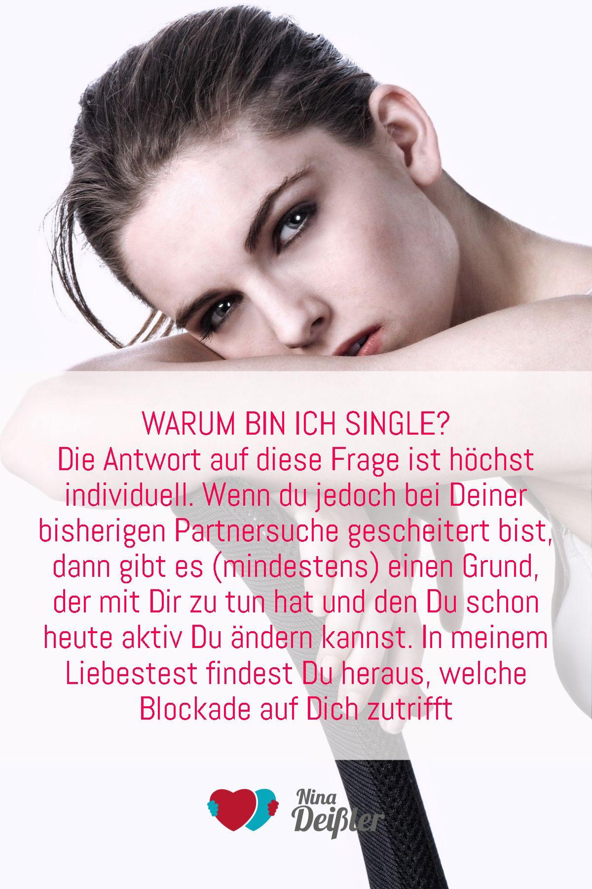 Sie sucht Ihn (Erotik): Sex in Hchst - rockmartonline.com