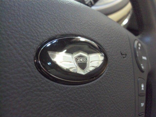 2018 genesis accessories. perfect 2018 hyundai genesis wing steering wheel emblem throughout 2018 genesis accessories e