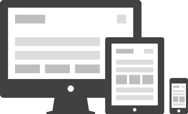 What The Heck Is Responsive Web Design?