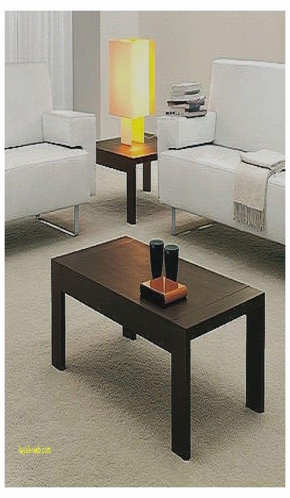 Tavolino Per Balcone Ikea tavolo da salotto ikea