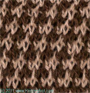 460974707b0e0 Knitting Stitch Dictionary Sweater Pattern Generator Knitting Reference