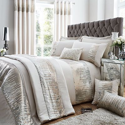 Pin By Chiltern Mills On New In 2017 Duvet Cover Sets Super