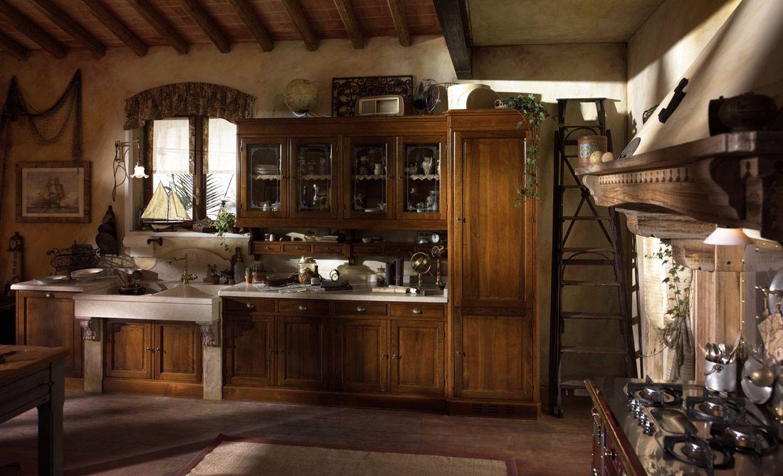 Cucine Marchi Group Prezzi. Gallery Of Brera La Nuova Cucina ...