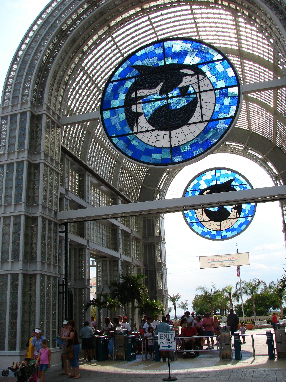 Sea World Texas 3 Sea World Seaworld San Antonio San Antonio Sea World