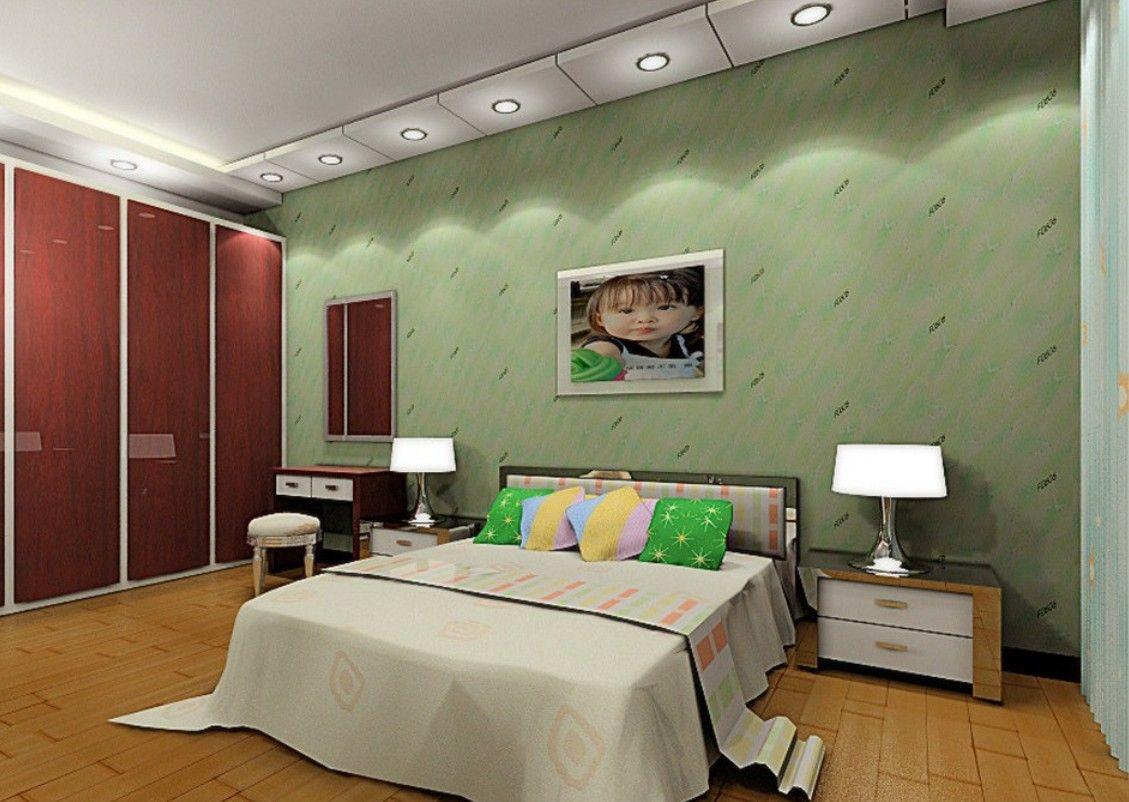 Light Green Paint Bedroom Pale Green Master Bedroom