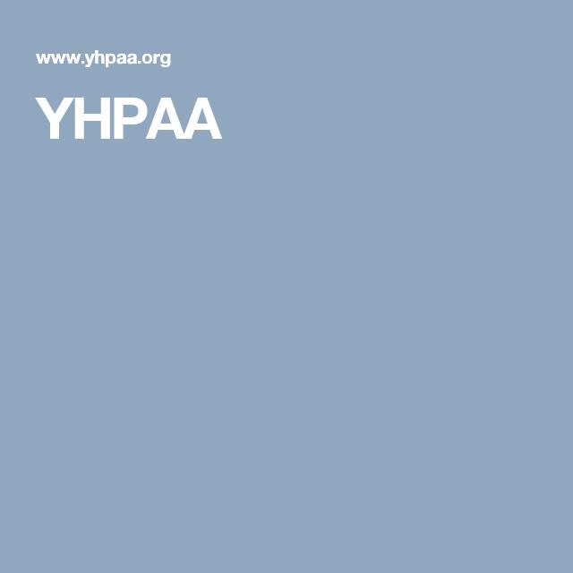 YHPAA