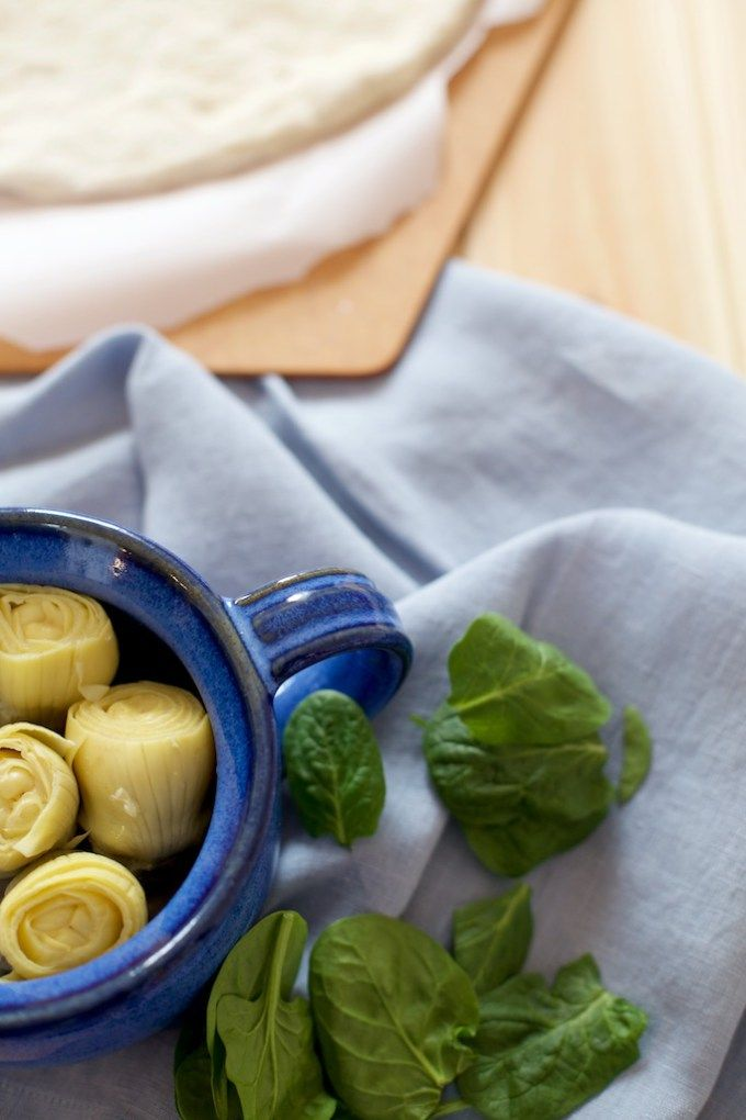 spinach-and-artichokes