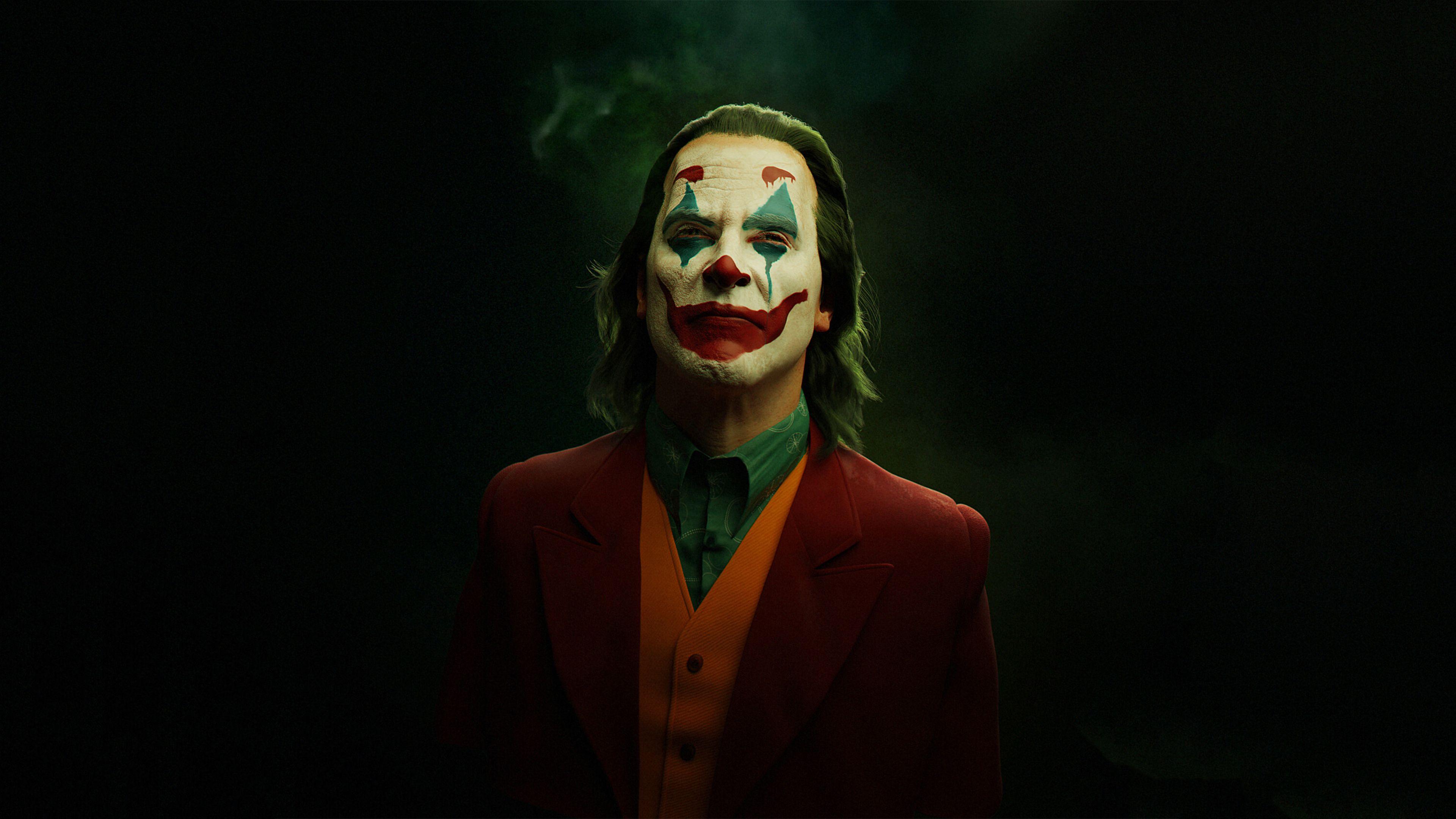 Joker Art Joker Wallpaper 4k Hd Joker Phone Wallpaper 4k Hd Joker Hd Wallpaper 4k Joker Art Wallpaper Hd Joker Hd Wallpaper Joker Wallpapers Joker Wallpaper