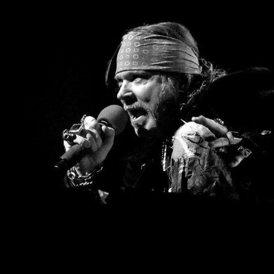 Axl Rose  of Guns N' Roses, 2016 #axlrose #rockicon #rockstar #gnr #GunsnRosesReunion #NotInThisLifetimeTour