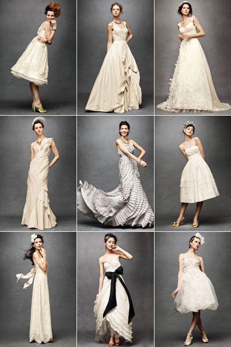 Anthropologie Wedding Dresses Buy Wedding Dress Online Online Wedding Dress Shopping Online Wedding Dress