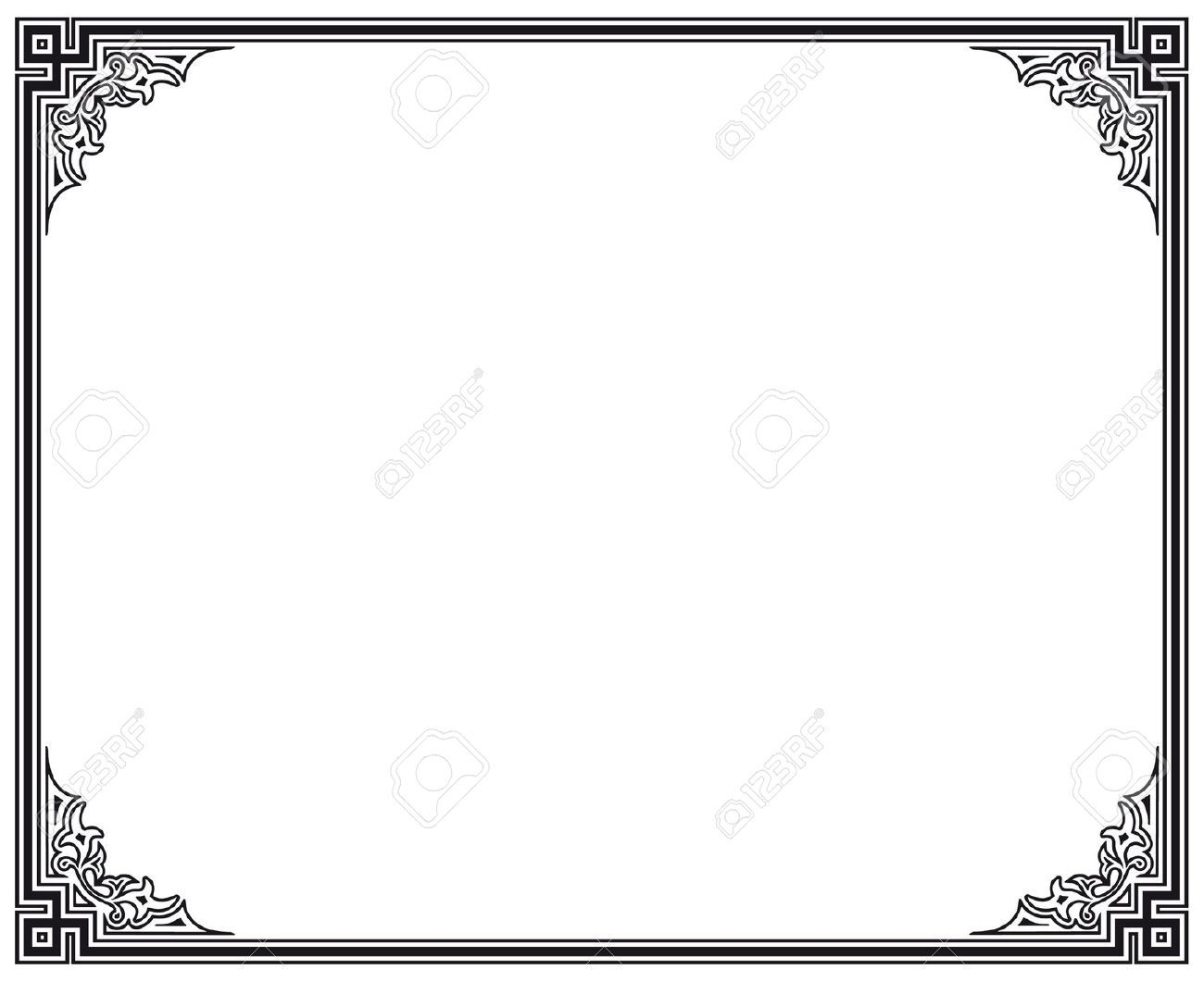 222083825350712357 additionally Art Deco likewise Borders And Frames moreover Hair Inspo Etching Patterns further Art Nouveau. on roaring 20s clip art frame