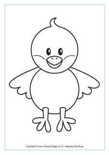 Easter Colouring Pages Easter Coloring Pages Easter Colouring