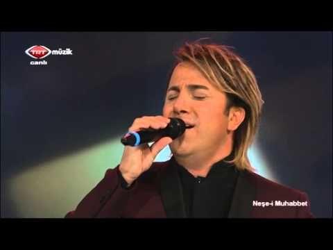 Gokhan Sezen Gecti Muhabbet Demi Agla Gonul Yan Gonul Youtube Muzik Videolari Muzik Youtube