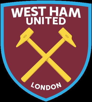 Pin on Logo soccer