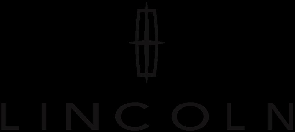 Lincoln Cars Pinterest Car Logos Logos And Lincoln Logo