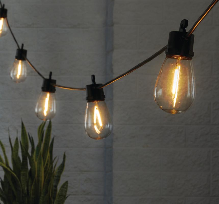 pin on lighting and fixtures kilponen solar lights
