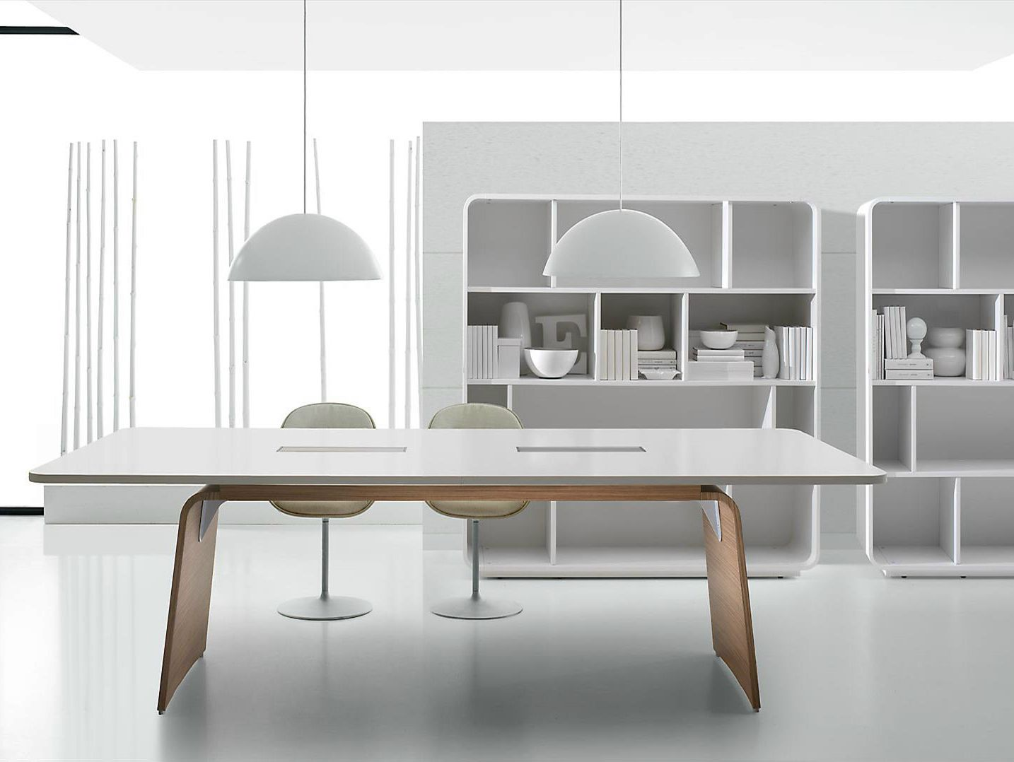 designs of office tables. SESTANTE Meeting Table By IFT Design Nikolas Chachamis Designs Of Office Tables P