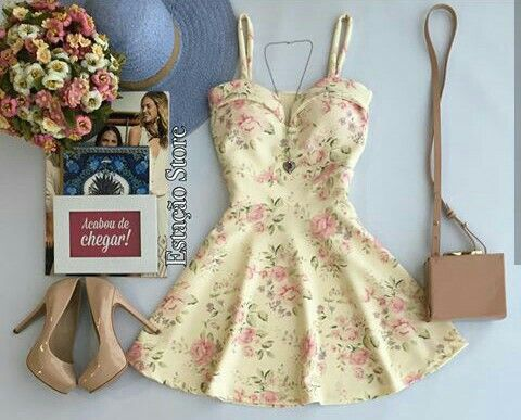 vestido vestido Tumblr vestido de baile vestido bege Tumblr