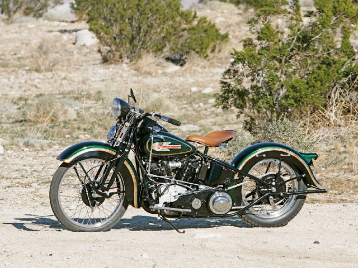 Pin by Paul Pfaff on Vintage Iron Classic bikes, Harley