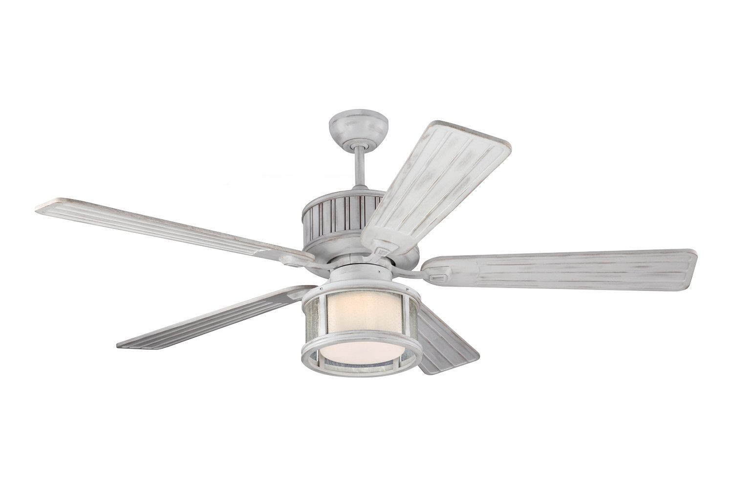of farmhouse with lovely windmill rustic ceilings depot the elegant fan home quorum ceiling bronze style international by fans lighting lights