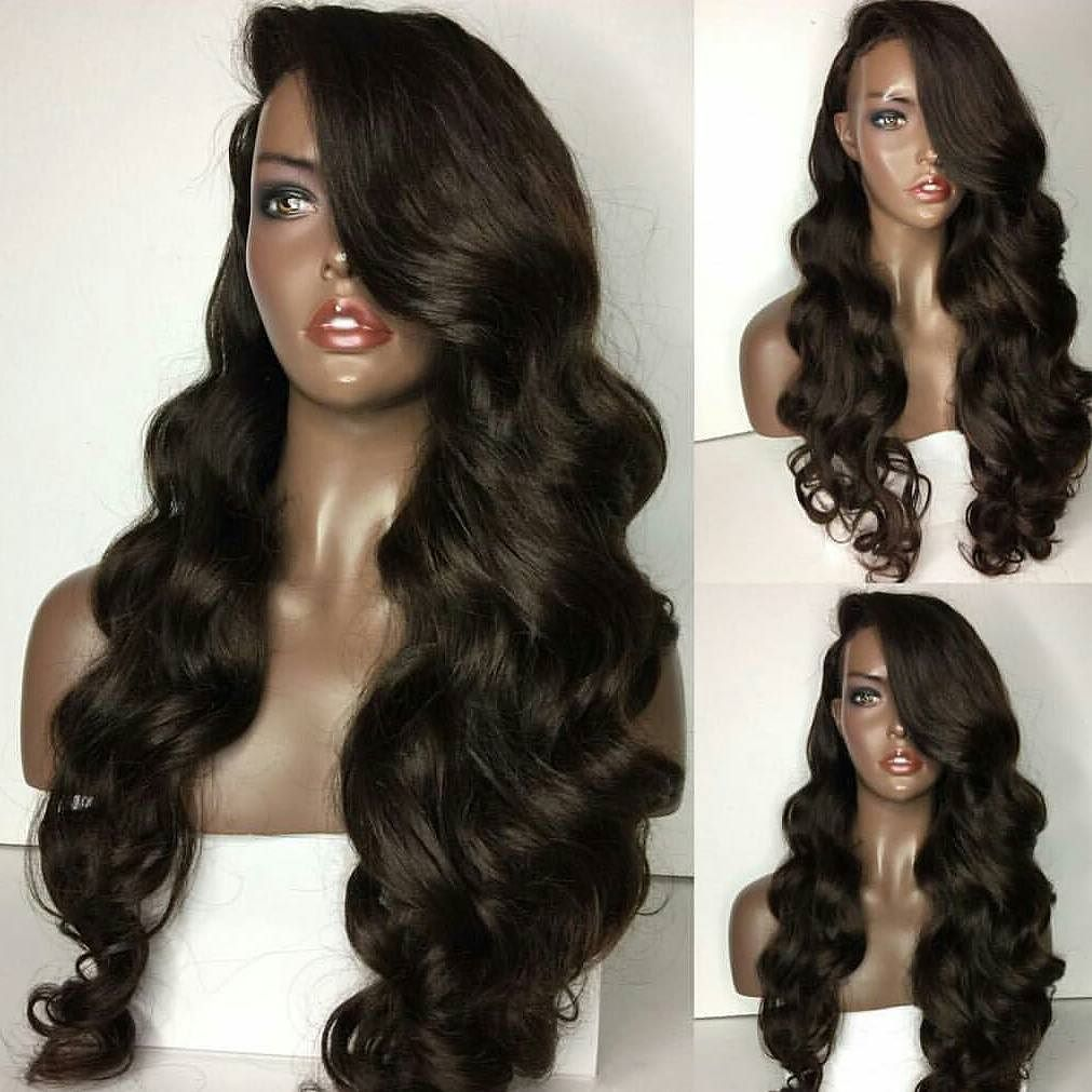 http://ift.tt/1POtf4c gorgeousevery lady need this hair! #hair#wave#longhair#wig  @beahairs  HALF PRICE ON SALE NOW!!! dont miss.the sale! #beahairs#lacewig#halfprice#onsale#sale#discount