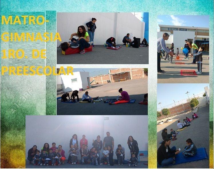 Instituto Irena Sendler - Preescolar Bilingüe en León de los Aldama Guanajuato