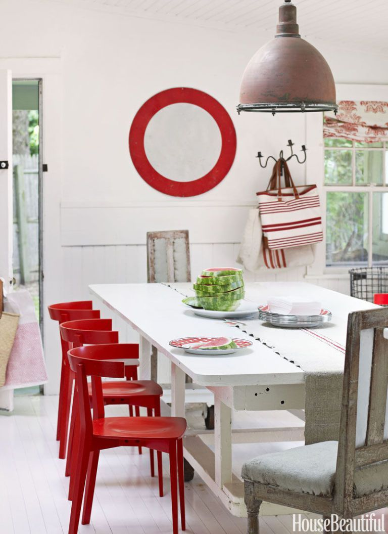 How To Choose The Perfect Color The Feng Shui Way All
