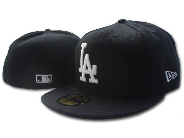 ... cheap wholesale los angeles dodgers 59fifty fitted hats 035 for slae at  us8.90 snapbackhats 15182004f0eb