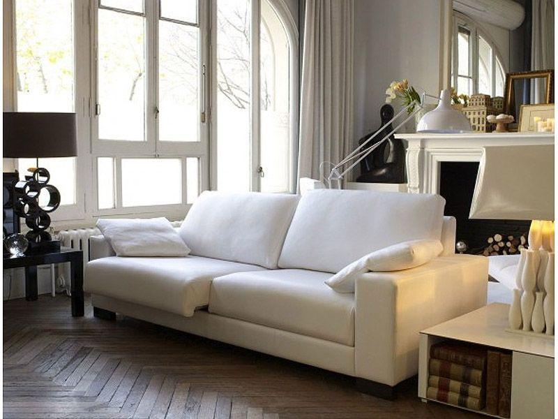 Infinity :: Muebles Diseño valladolid, reformas integrales, Tragaluz mobiliario, proyectos de interior, decoración, interiorismo,