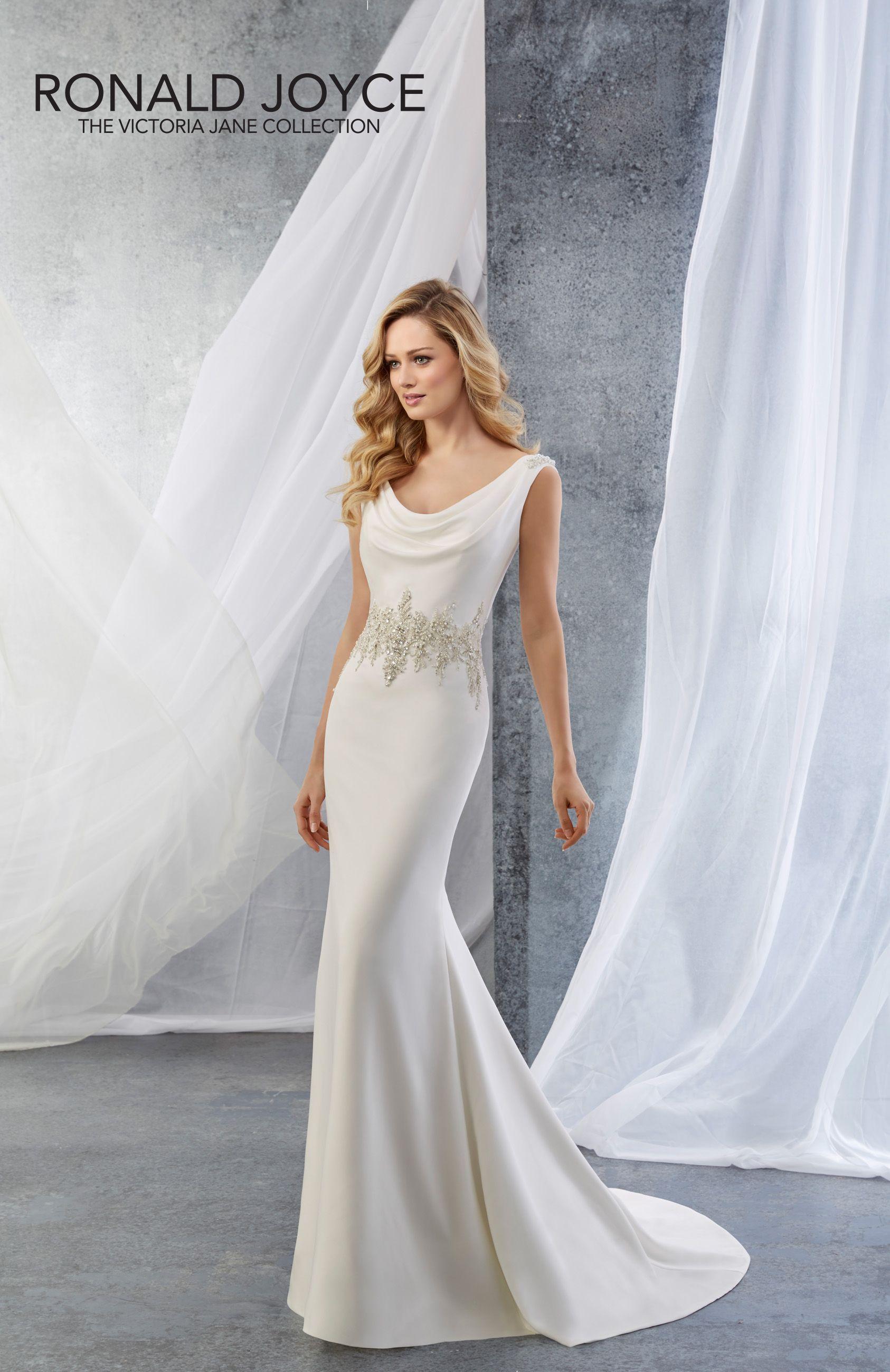 Pin by Pat Bittinger on Destination Wedding Dresses | Pinterest ...