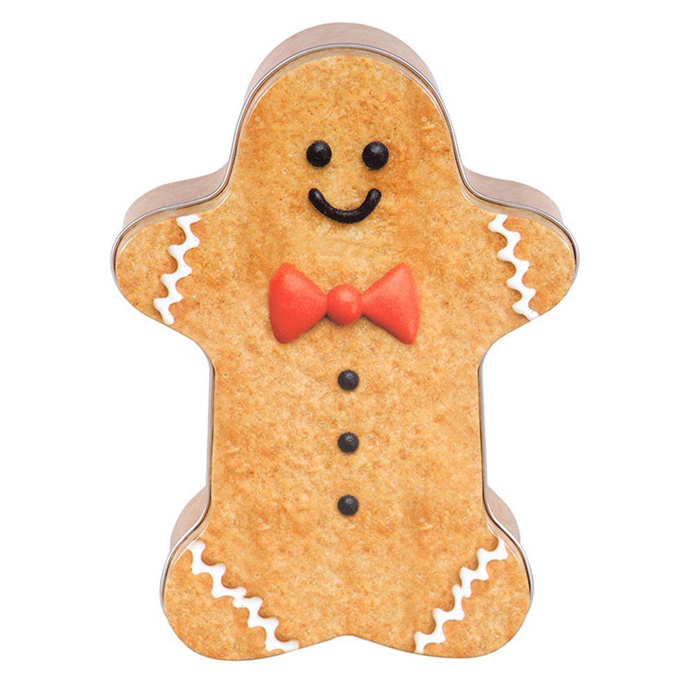 Puszka Na Ciasteczka I Pierniki Swiateczna Altom Design Boze Narodzenie Ciastek 20 X 15 5 X 6 5 Cm Gingerbread Cookies Gingerbread Scooby Doo