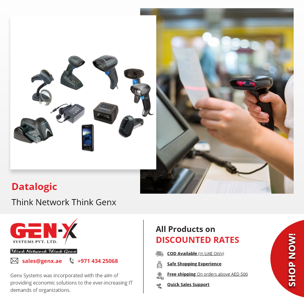Buy Best Handheld Barcode Scanner Mobile Computers Genx System In 2021 Mobile Data Label Printer Barcode Scanner