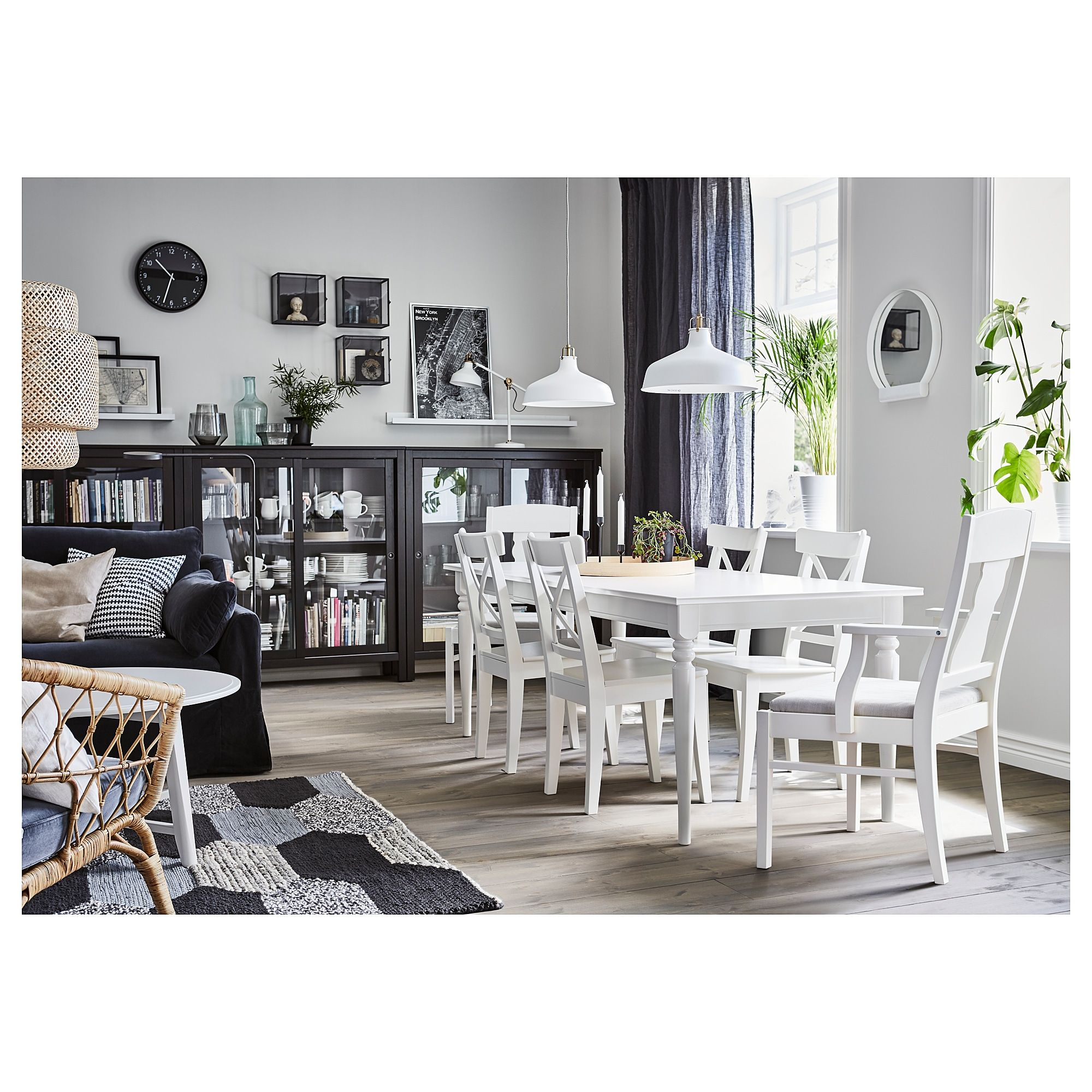43++ Dining table and chairs ireland Best