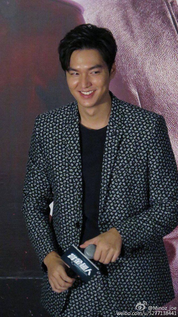 Lee Min Ho Misterleeminho Lee Min Ho Lee Min Korean Actors