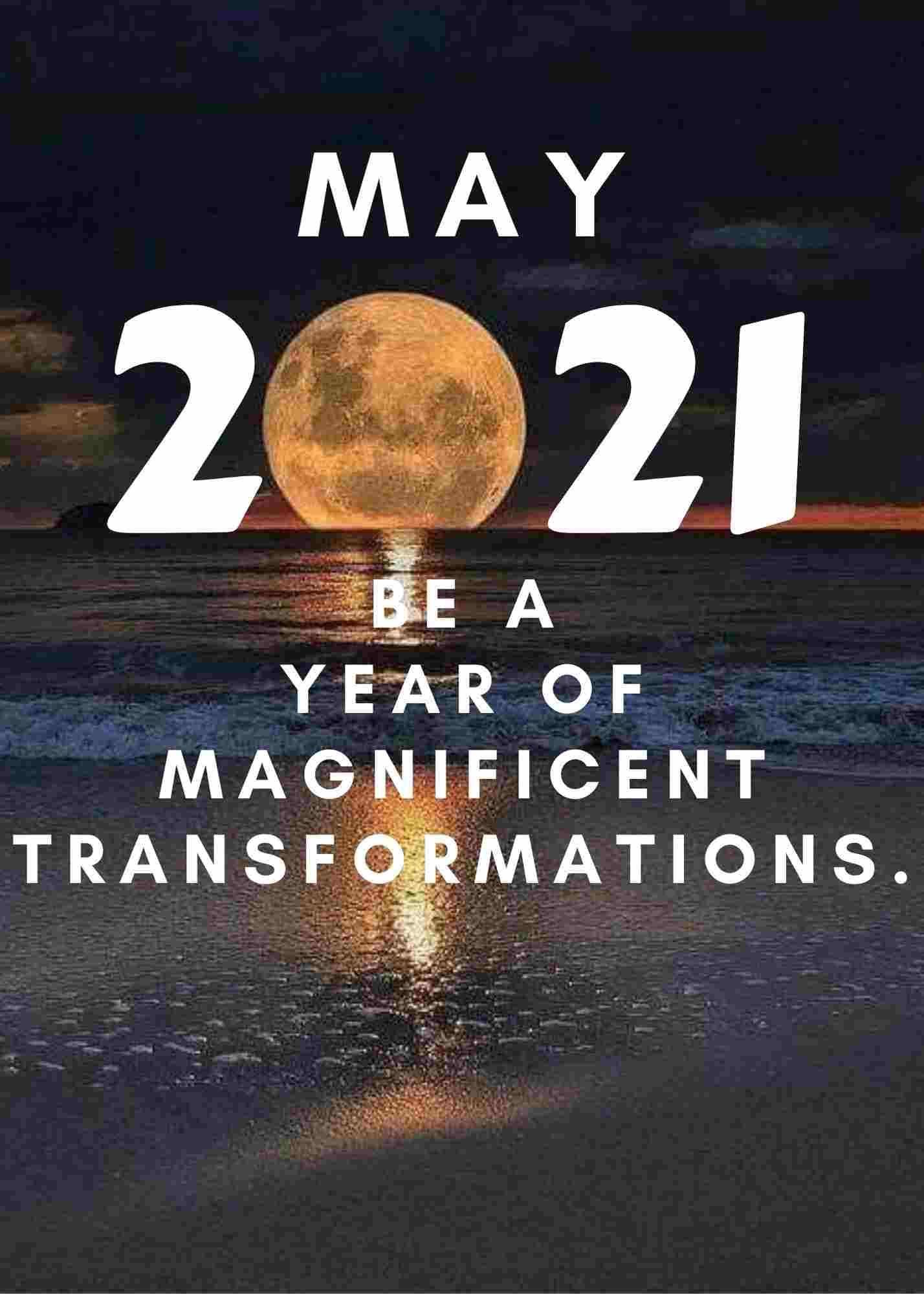 Happy new year 2021 photos in 2020 Happy new year photo